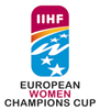 European Women Champions Cup