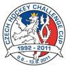 Czech Hockey Challenge Cup