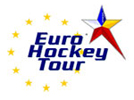 Euro Hockey Tour
