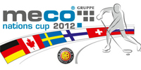 Meco Nations Cup